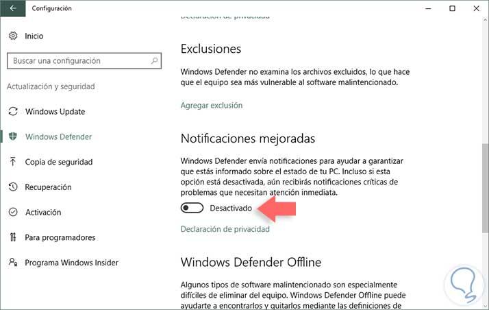 deshabilitar_notificaciones_Windows_defender_3.jpg