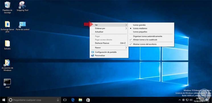 menu-ver-windows-1.jpg