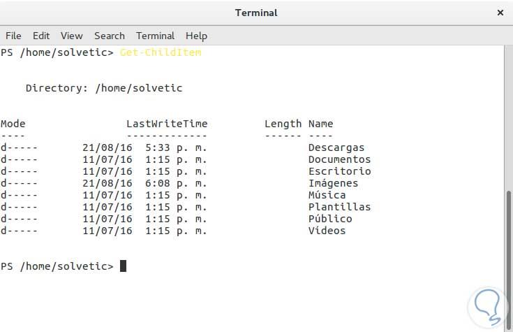 ejecutar-powershell-en-linux-4.jpg