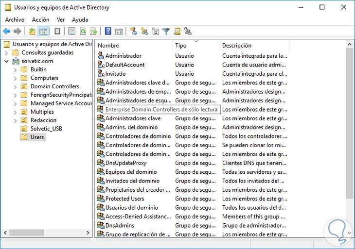 usuarios-y-equipos-de-active-directory-1.jpg