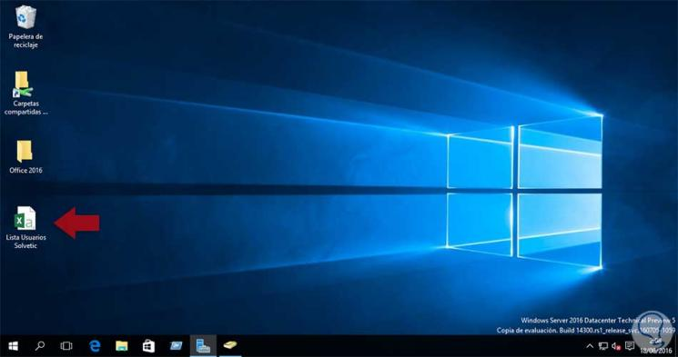 escritorio-windows-4.jpg