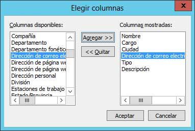 editar_atributos_AD_8.jpg