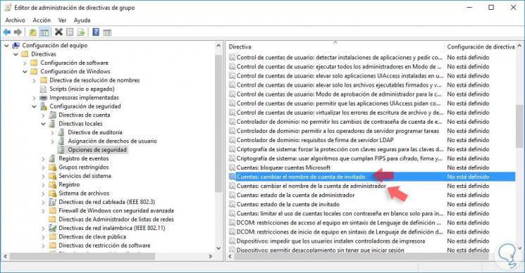 editar-directivas-de-grupo-9.jpg