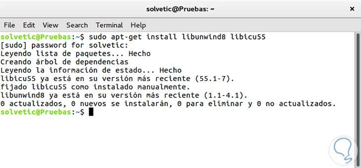 instalar-powershell-en-linux-1.jpg