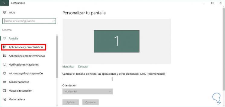 aplicaciones-caracteristicas-windows10-6.jpg