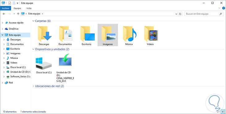 ver-iconos-grandes-8.jpg