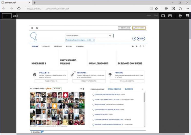 pdf_web.jpg