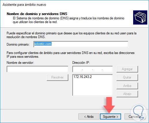 nombre-de-dominio-y-servidores-dns-12.jpg