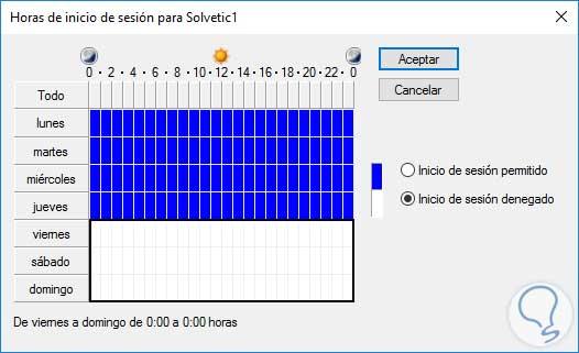 horas-inicio-sesion-windows-server-4.jpg