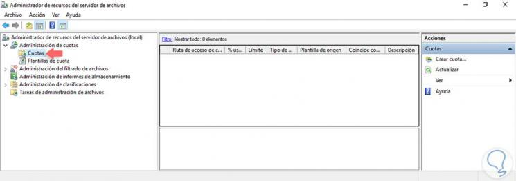 file_server_manager_5.jpg