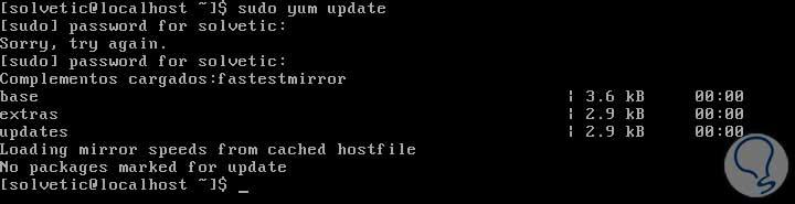 sudo-yum-update-2.jpg