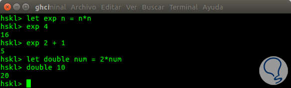 haskell-7.jpg