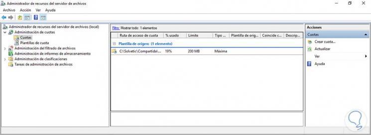 file_server_manager_14.jpg