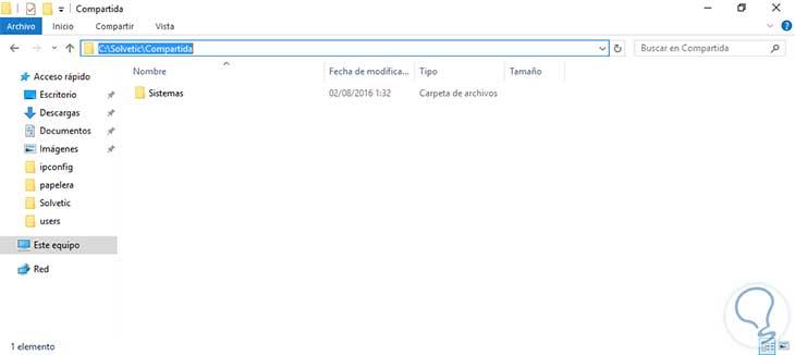file_server_manager_2.jpg
