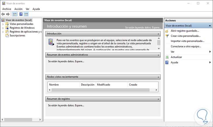 visor_eventos_1.jpg