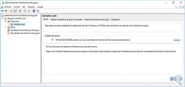 ejecutar_aplicaciones_inicio_windows_1.jpg