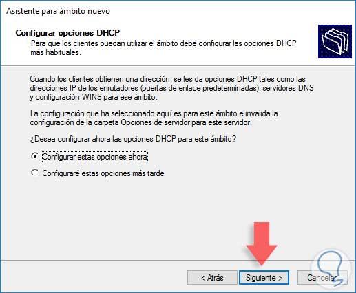 configurar-opciones-dhcp-10.jpg