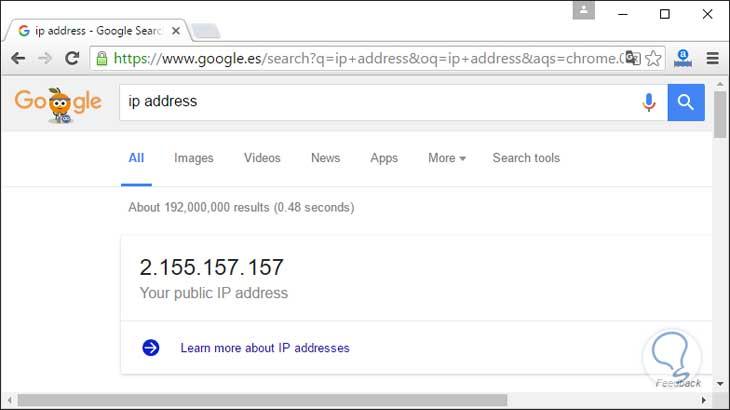 ip-address-google.jpg