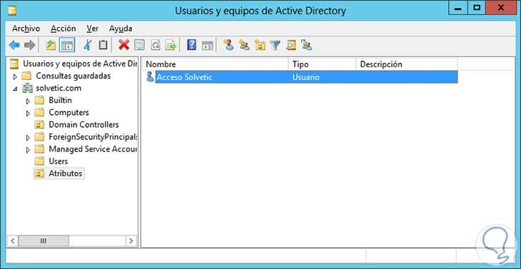 editar_atributos_AD_2.jpg