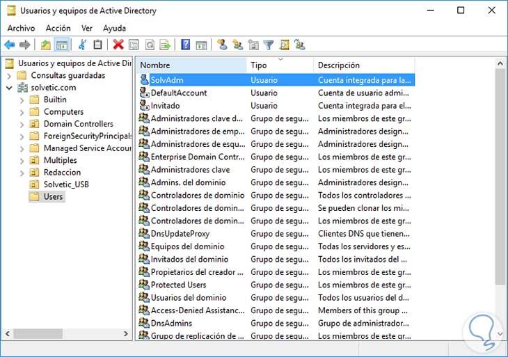 nombre-cambiado-en-active-directory-5.jpg