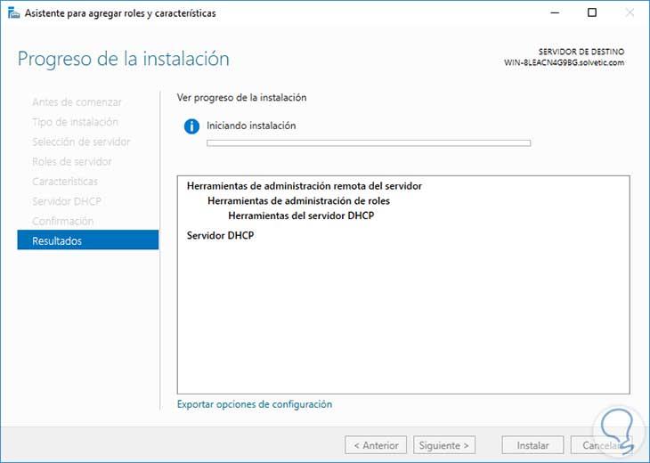 agregar-servidor-DHCP-2.jpg