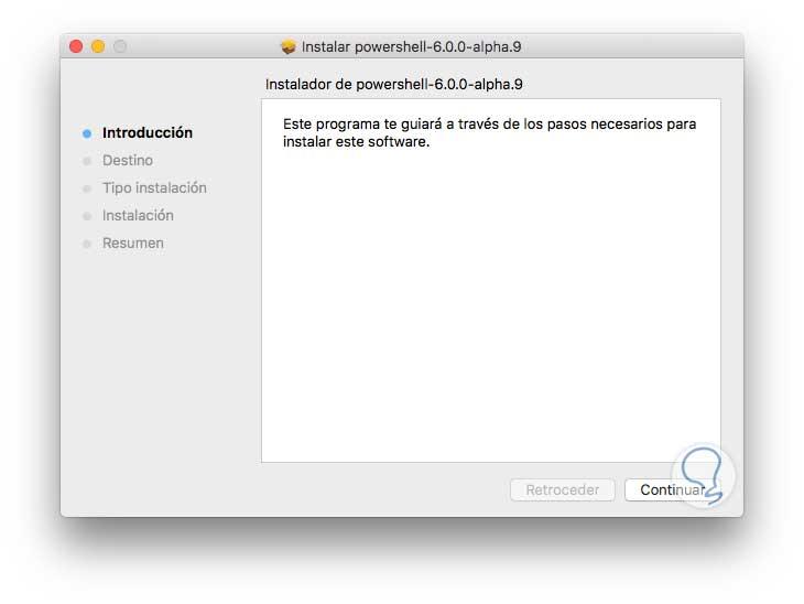 instalar-powershell-en-mac-5.jpg