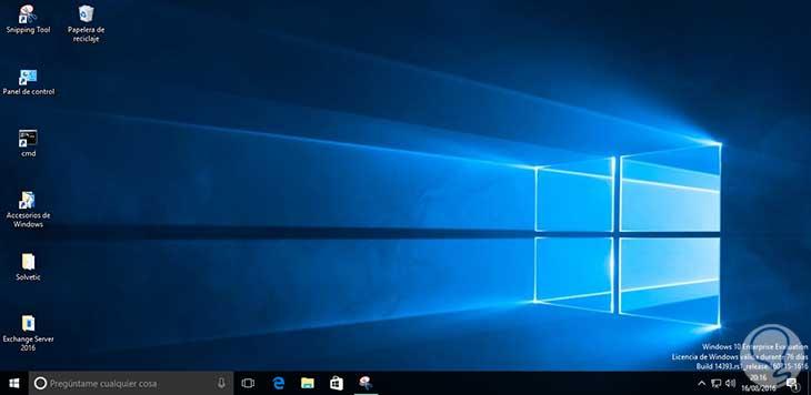 iconos-pequeños-windows-3.jpg