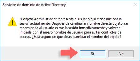 servicios-de-dominio-de-active-directory-3.jpg