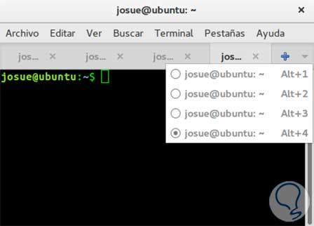 terminal-linux-varias-pestañas-7.jpg
