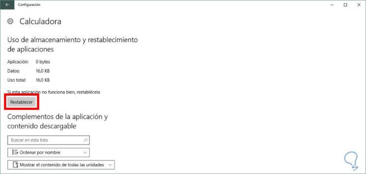 restablecer-calculadora-windows10-8.jpg