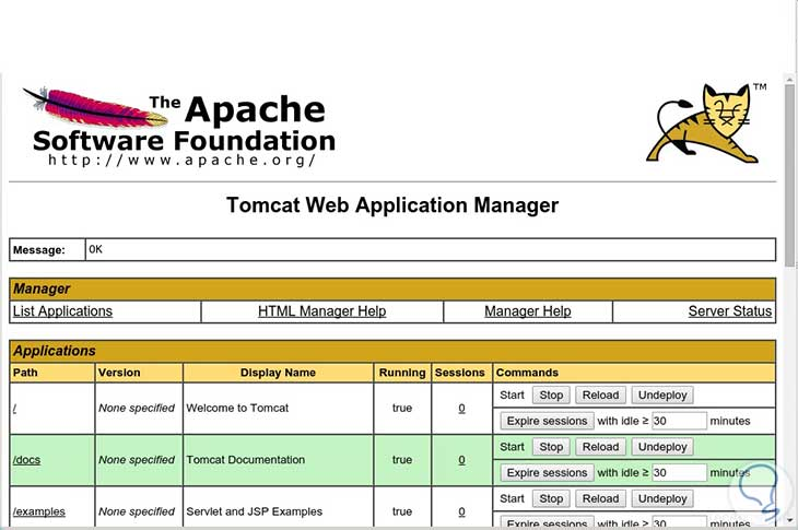 instalar_apache8_9.jpg