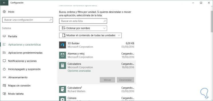 opciones-calculadora-windows10-7.jpg