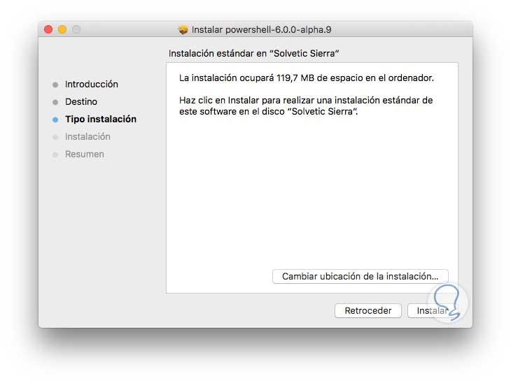instalar-powershell-en-mac-6.jpg