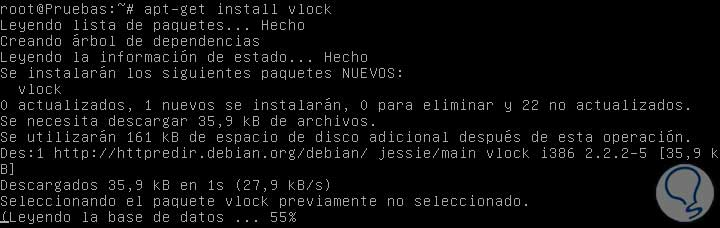 vlock_5.jpg