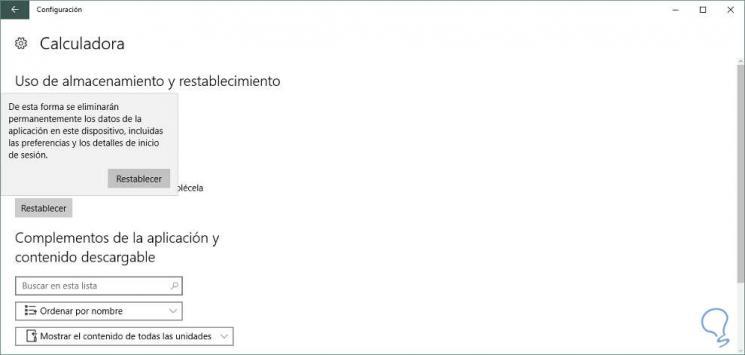 restablecer-calculadora-windows10-9.jpg