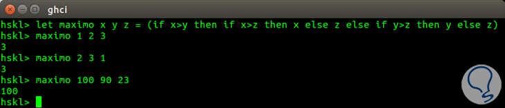 haskell-8.jpg
