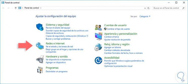 ver_ip_publica_privada_6.jpg