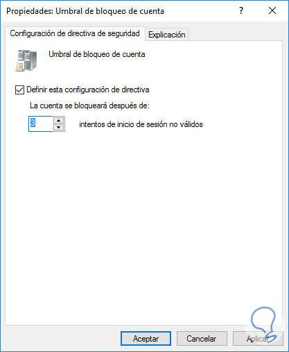umbral-bloqueo-cuenta-5.jpg