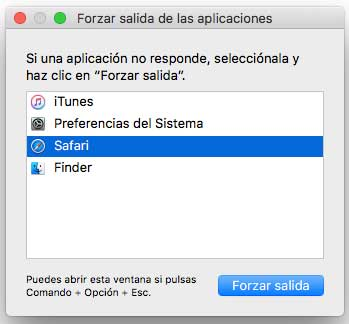 forzar-salida-aplicaciones-mac-2.jpg