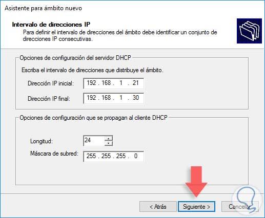 ambito-nuevo-en-dhcp-7.jpg