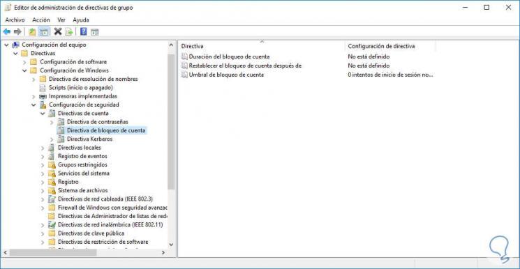 editar-directivas-grupo-3.jpg