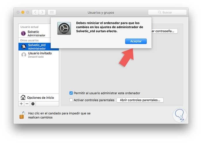 usuarios-y-grupos-mac-5.jpg