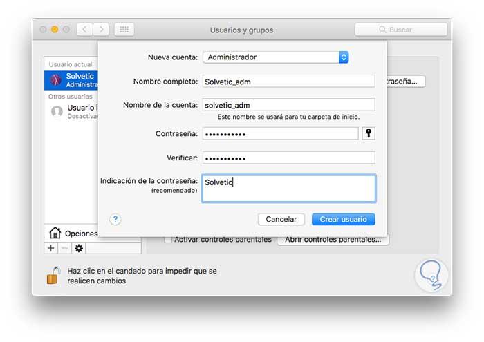 administrador-mac.jpg