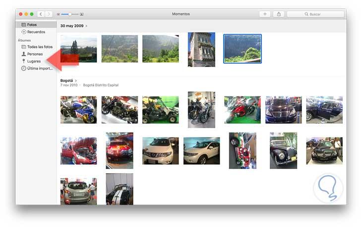 lugares-fotos-mac-2.jpg