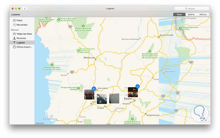 ubicar-fotos-mac-3.jpg