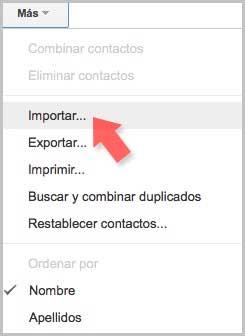 importar-contactos-gmail-2.jpg