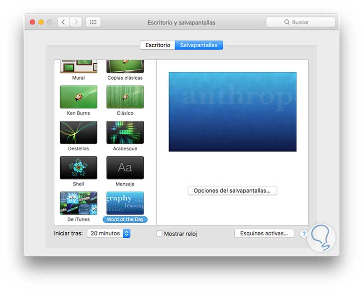 protector-mac-0.jpg