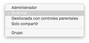 cuenta-mac-.jpg