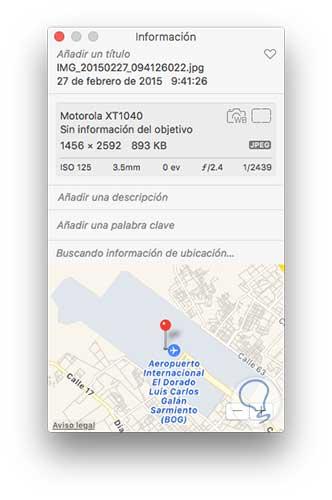 Informacion-fotos-mac.jpg
