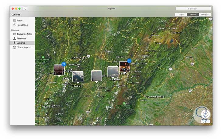 fotos-satelite-mac3.jpg